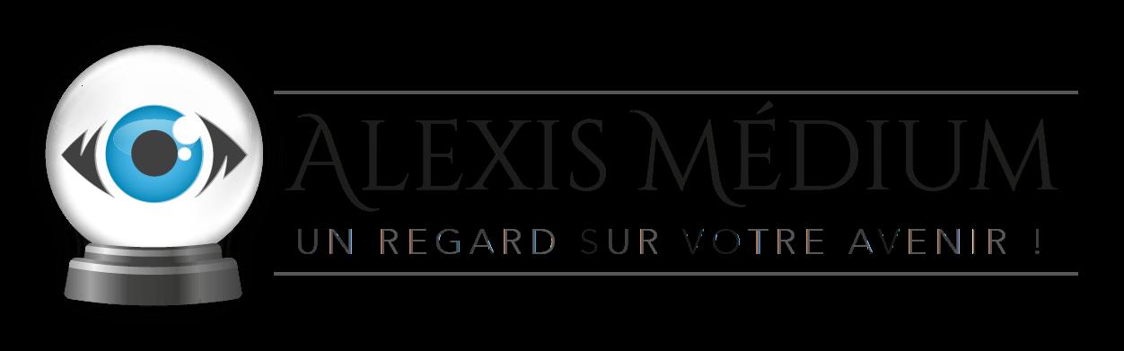 Cabinet Alexis Médium