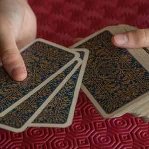 playing-cards-2205554_1920